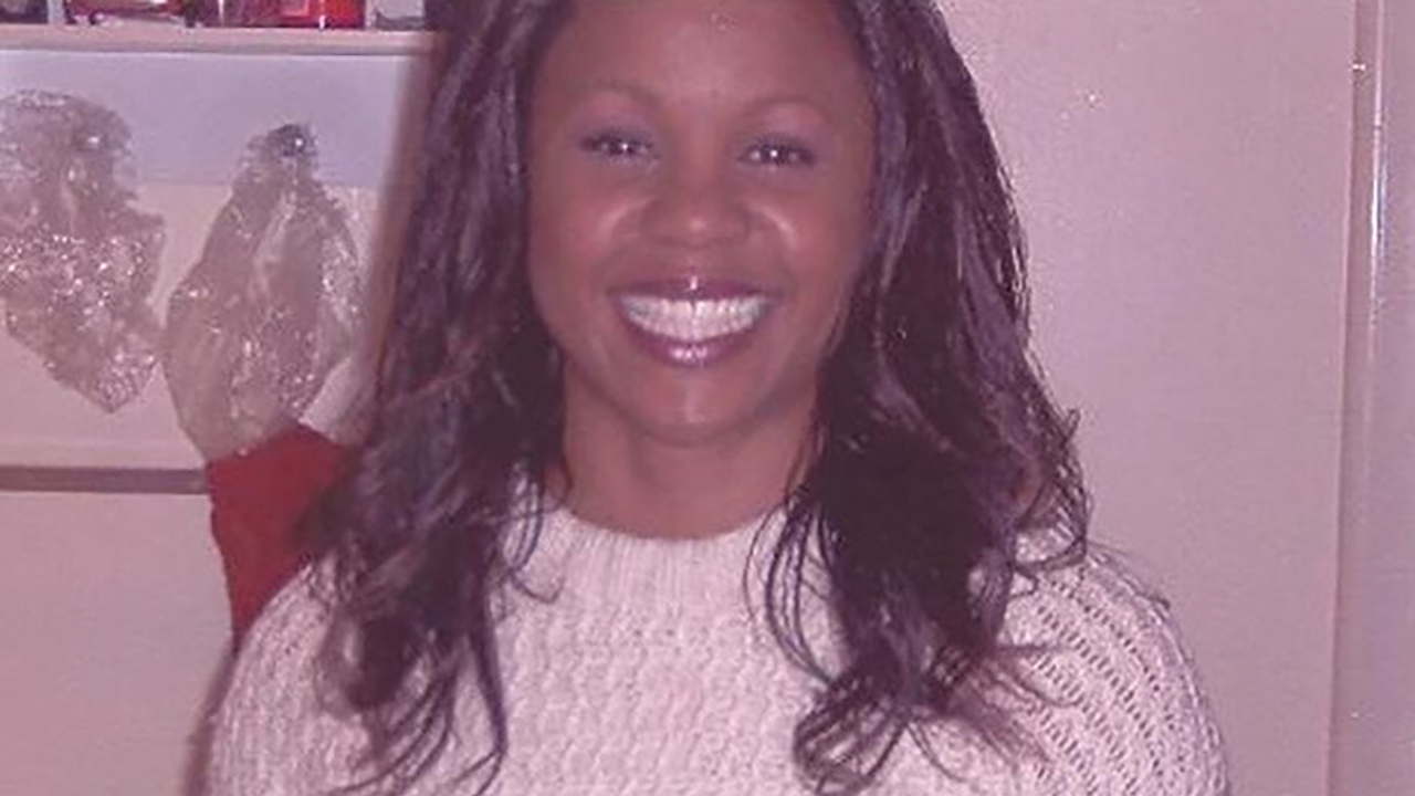 New hope but few answers in case of Raleigh woman missing since ...