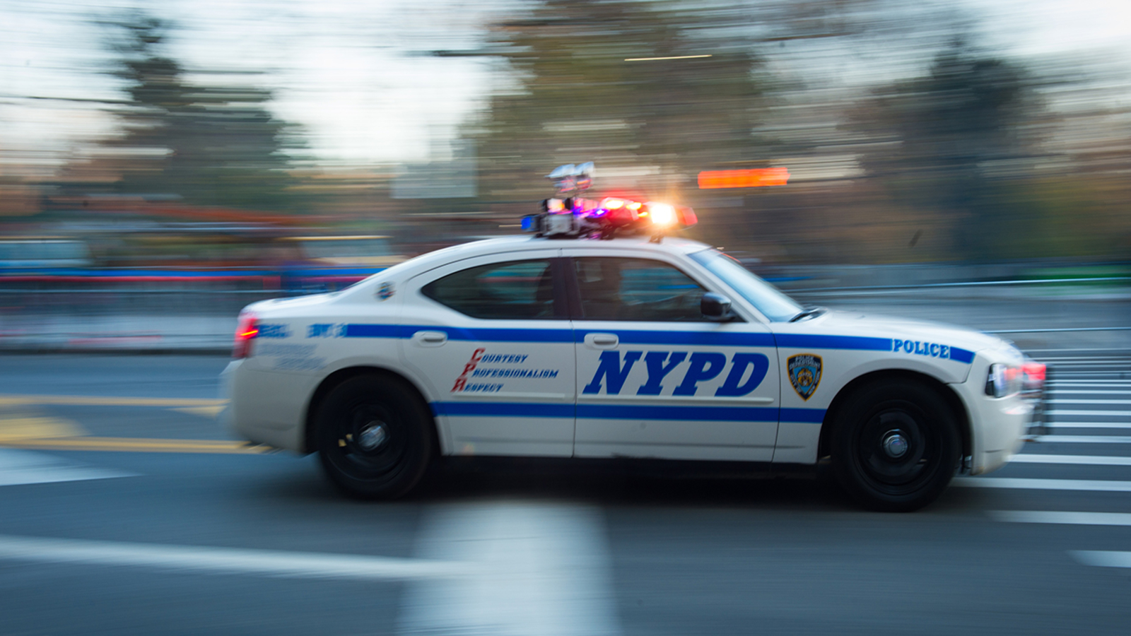 2 teenage girls charged with assault and robbery in Harlem