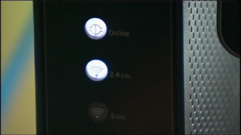 FBI urging public to reboot internet routers to stop Russian