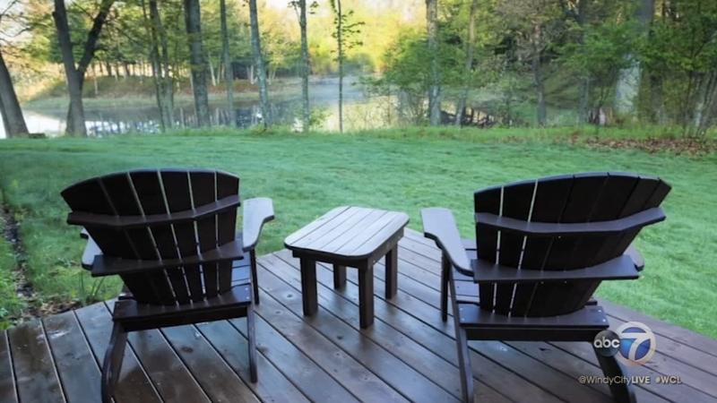Awesome Budget Friendly Summer Getaways With Jetta Bates Vasilatos Ibusinesslaw Wood Chair Design Ideas Ibusinesslaworg
