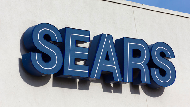 Full List Of Sears Kmart Store Closures Released