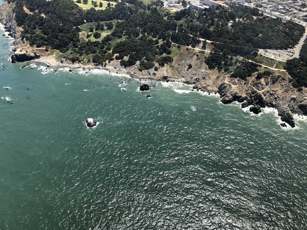 "<div class=""meta image-caption""><div class=""origin-logo origin-image none""><span>none</span></div><span class=""caption-text"">ABC7's Dion Lim captured these photos while soaring over the Bay Area in the Goodyear Blimp on Friday, June 1, 2018. (KGO-TV)</span></div>"