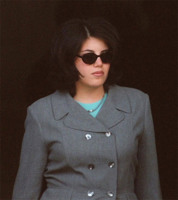 "<div class=""meta image-caption""><div class=""origin-logo origin-image ""><span></span></div><span class=""caption-text"">Monica Lewinsky leaves federal court in Washington Thursday Aug. 20, 1998 after testifying before a grand jury investigating her relationship with President Clinton. (AP Photo/Roberto Borea)</span></div>"