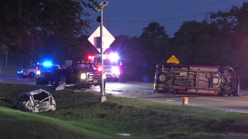 Tow truck driver killed in League City