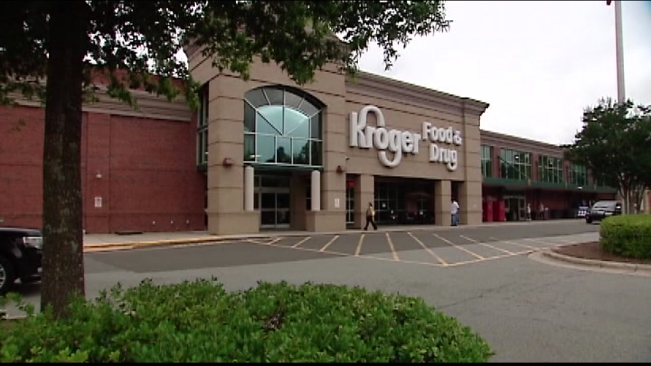 Kroger closing all 14 stores in Raleigh, Durham | abc11 com