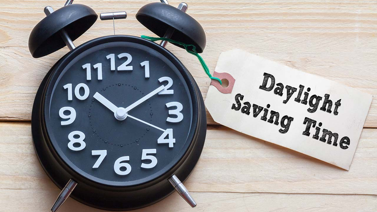 Image Result For Daylight Savings