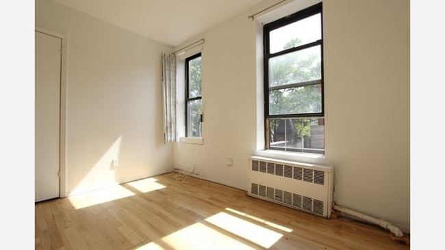 here are today s cheapest rentals in soho new york city