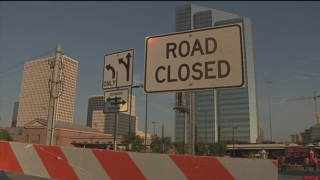 Txdot Road Closures Map on texas road closures map, scdot road closures map, modot road closures map,