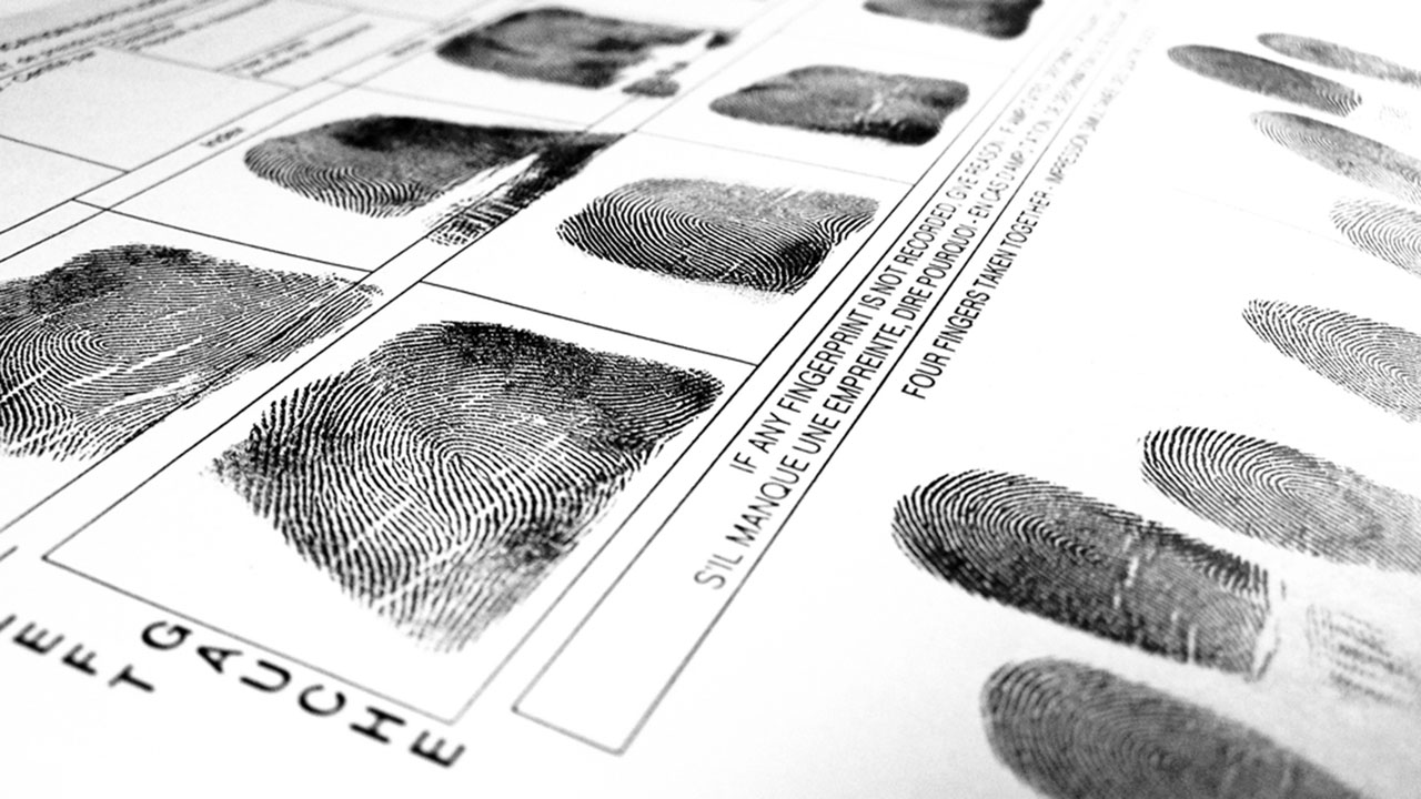 registered sex offenders texas watchdog houston in Peterborough