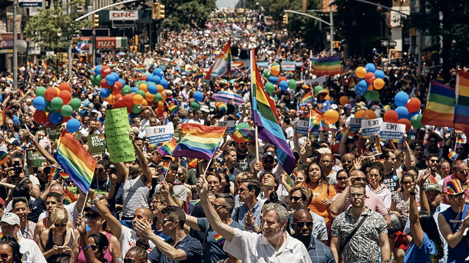 dijon rencontre gay parade a Meyzieu
