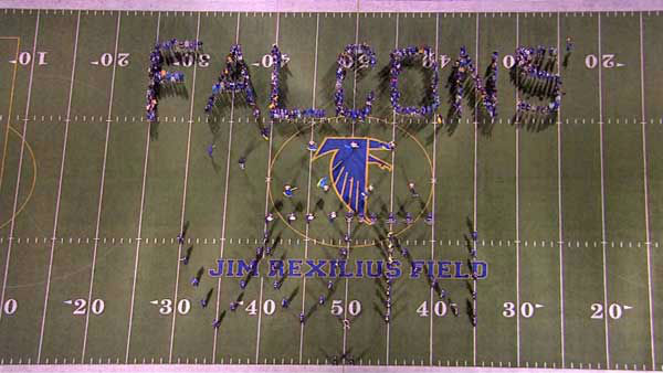 "<div class=""meta image-caption""><div class=""origin-logo origin-image ""><span></span></div><span class=""caption-text"">Wheaton North High School (WLS Photo)</span></div>"