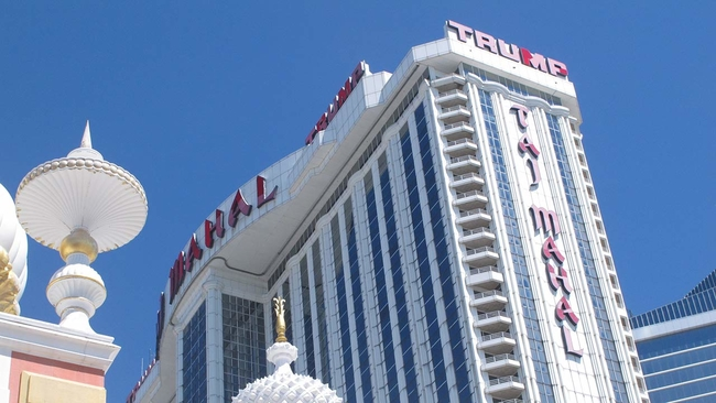 Lucky creek casino sign up bonus