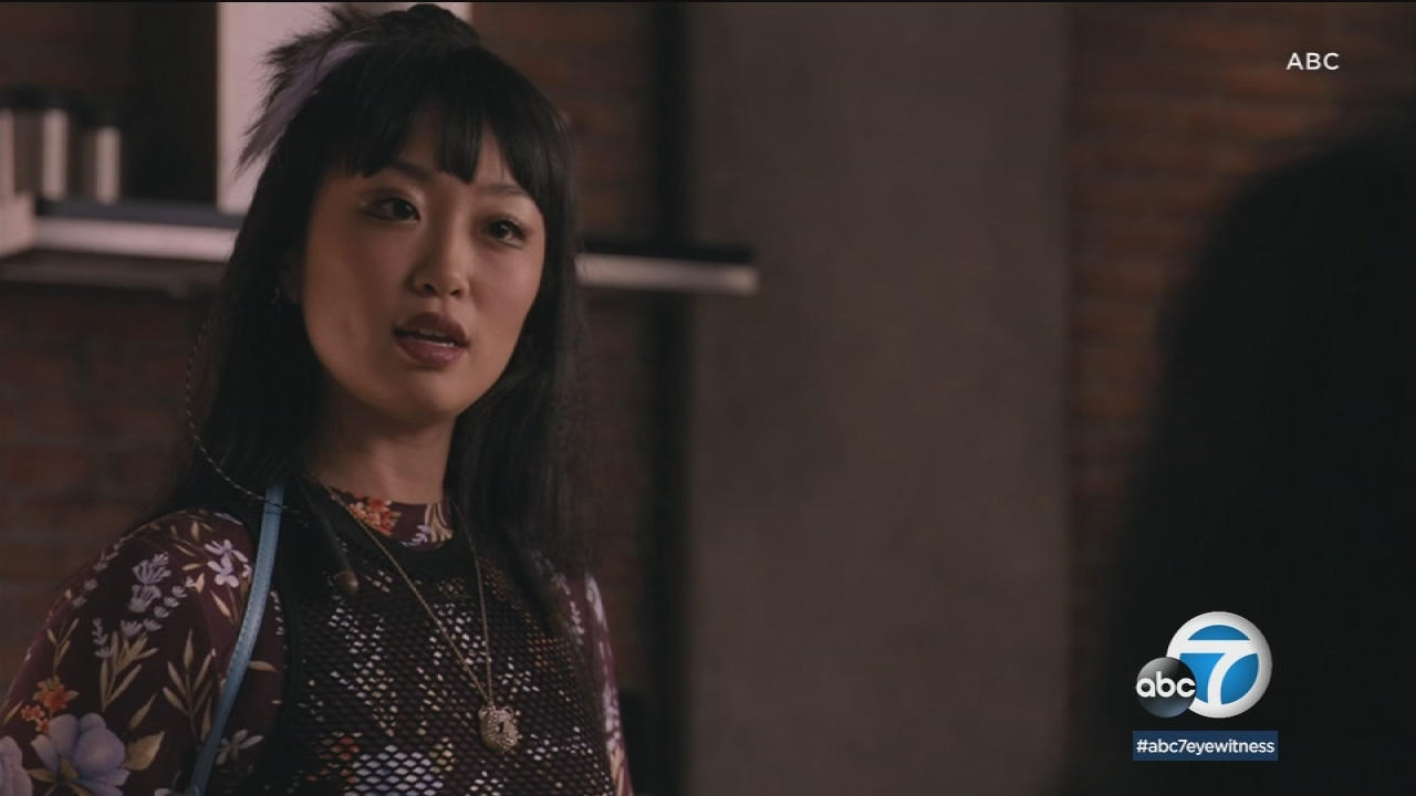 Alice Lee (actress) Alice Lee (actress) new pics