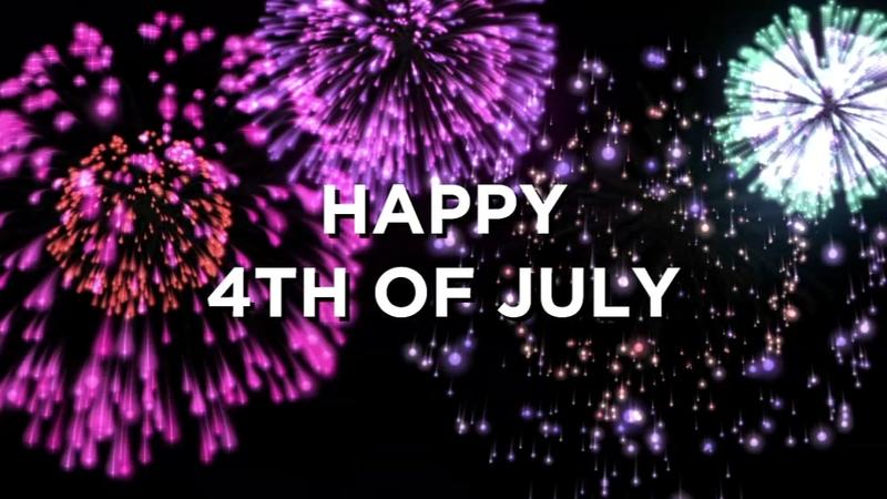 Image result for 4th of july fireworks