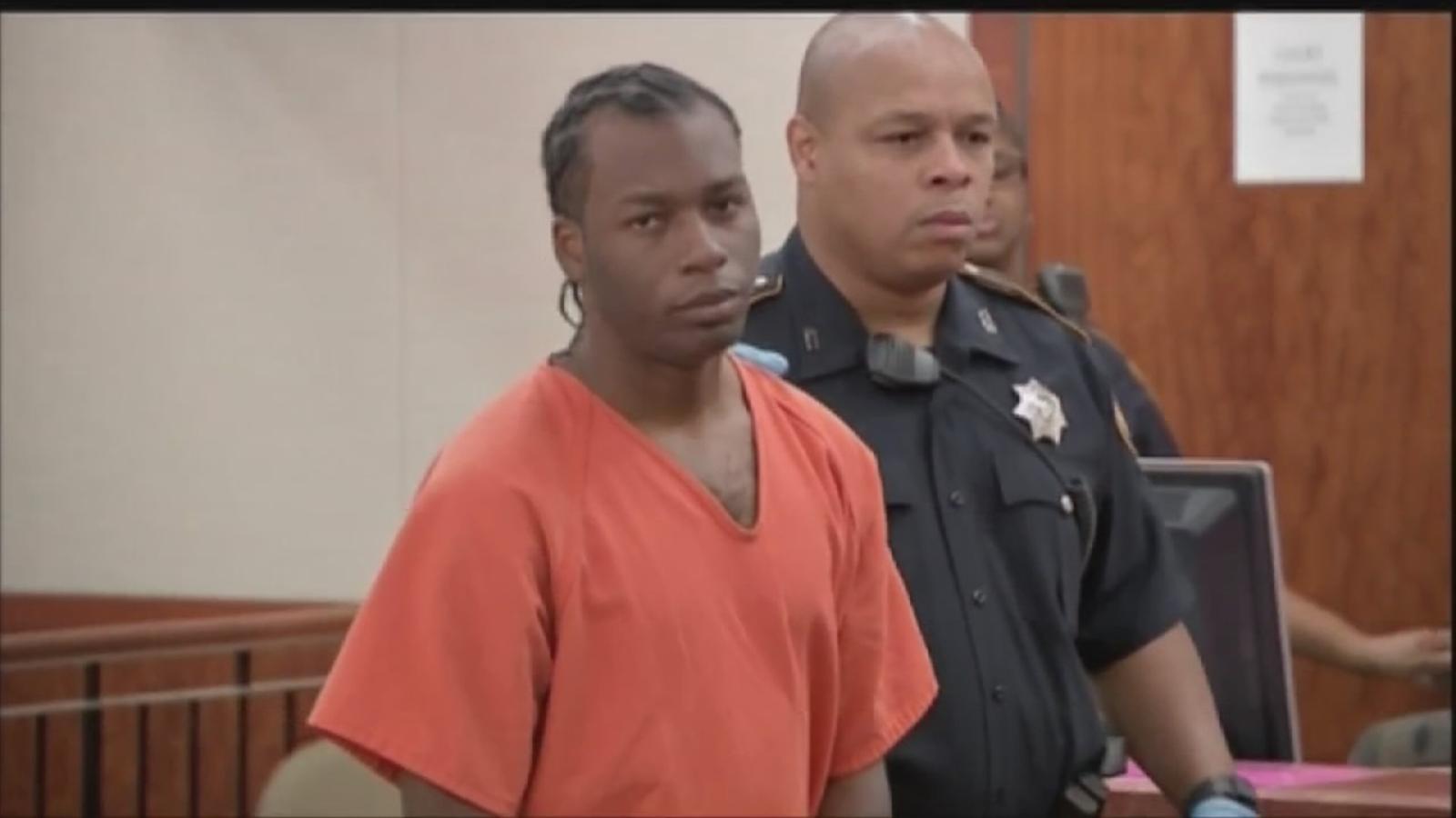 taped friends rape sentenced - 1024×569