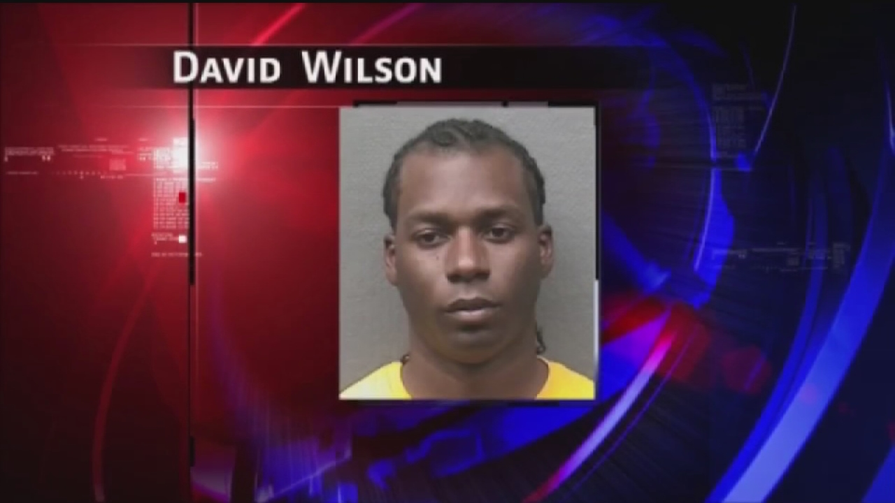 sex offender search galveston county
