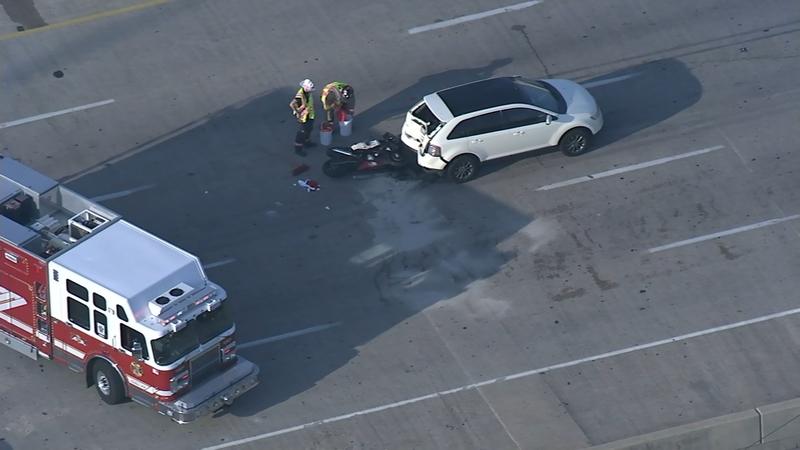 Rose Glen North Dakota ⁓ Try These Car Accident On I 95