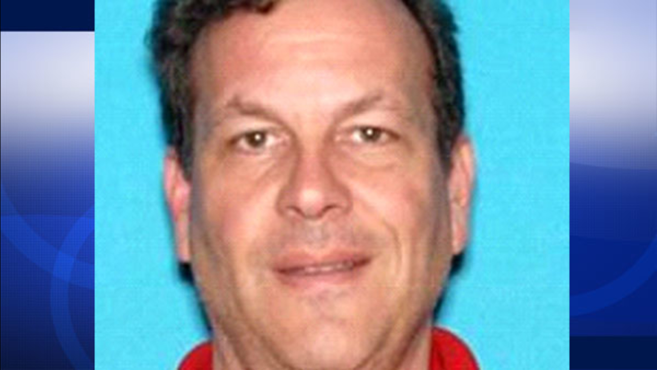 Michael Miller, a youth basketball coach and sole proprietor of the L.A. College Preparatory Academy, is seen in a photo provided by LAPD.