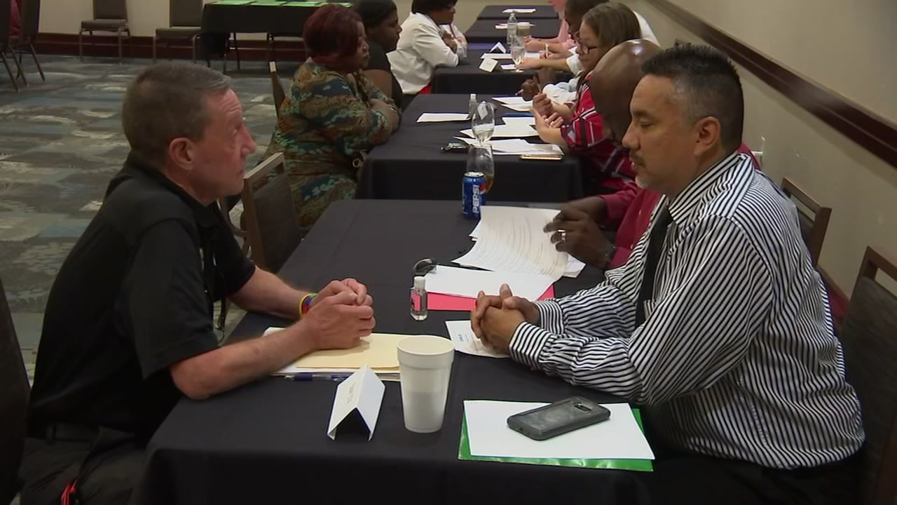 Food Lion Hosting Multiple Job Fairs In The Triangle Abc11com