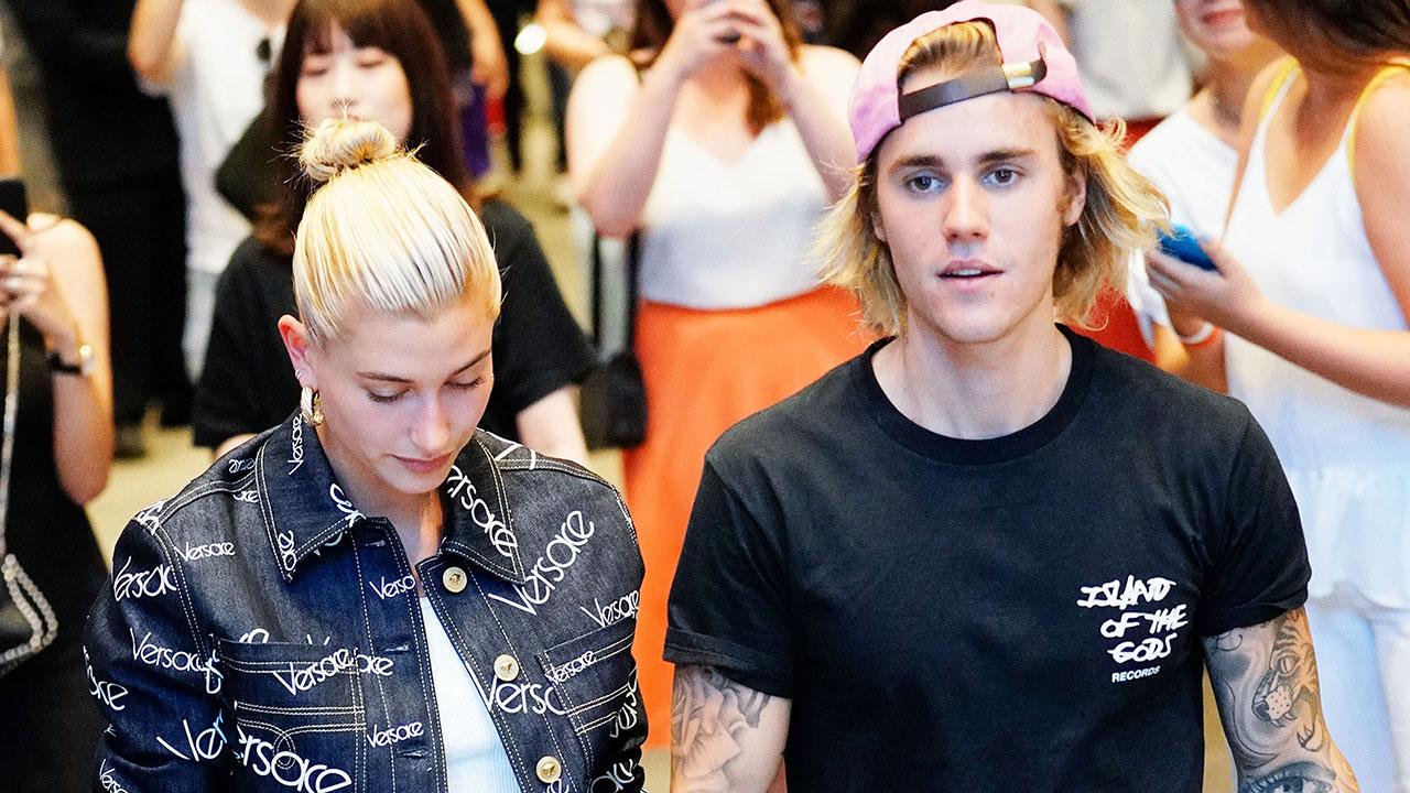 Singer Justin Bieber confirms marriage to Hailey Baldwin | abc13.com