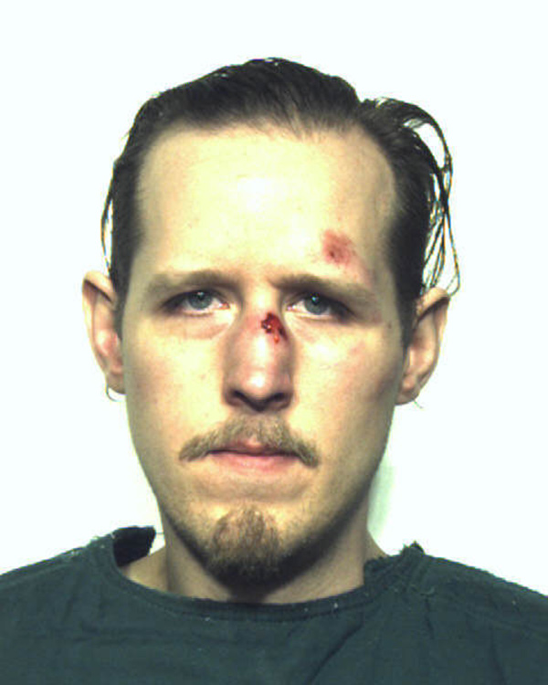"<div class=""meta image-caption""><div class=""origin-logo origin-image ""><span></span></div><span class=""caption-text"">Mug shot of suspect cop killer Eric Frein</span></div>"