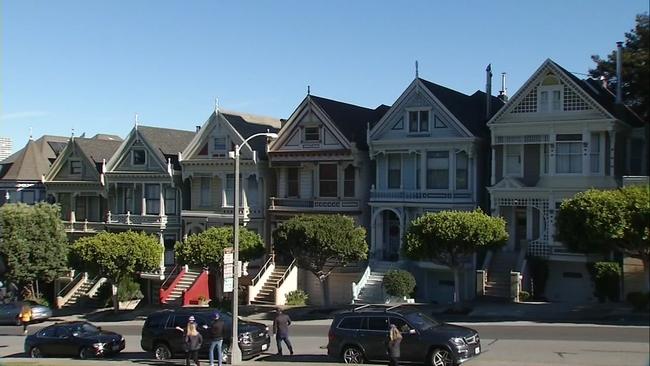 San Francisco Municipal Transportation Agency Bans Tour