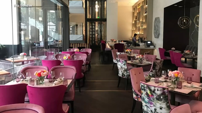 Make Your Plans For Houston Restaurant Weeks
