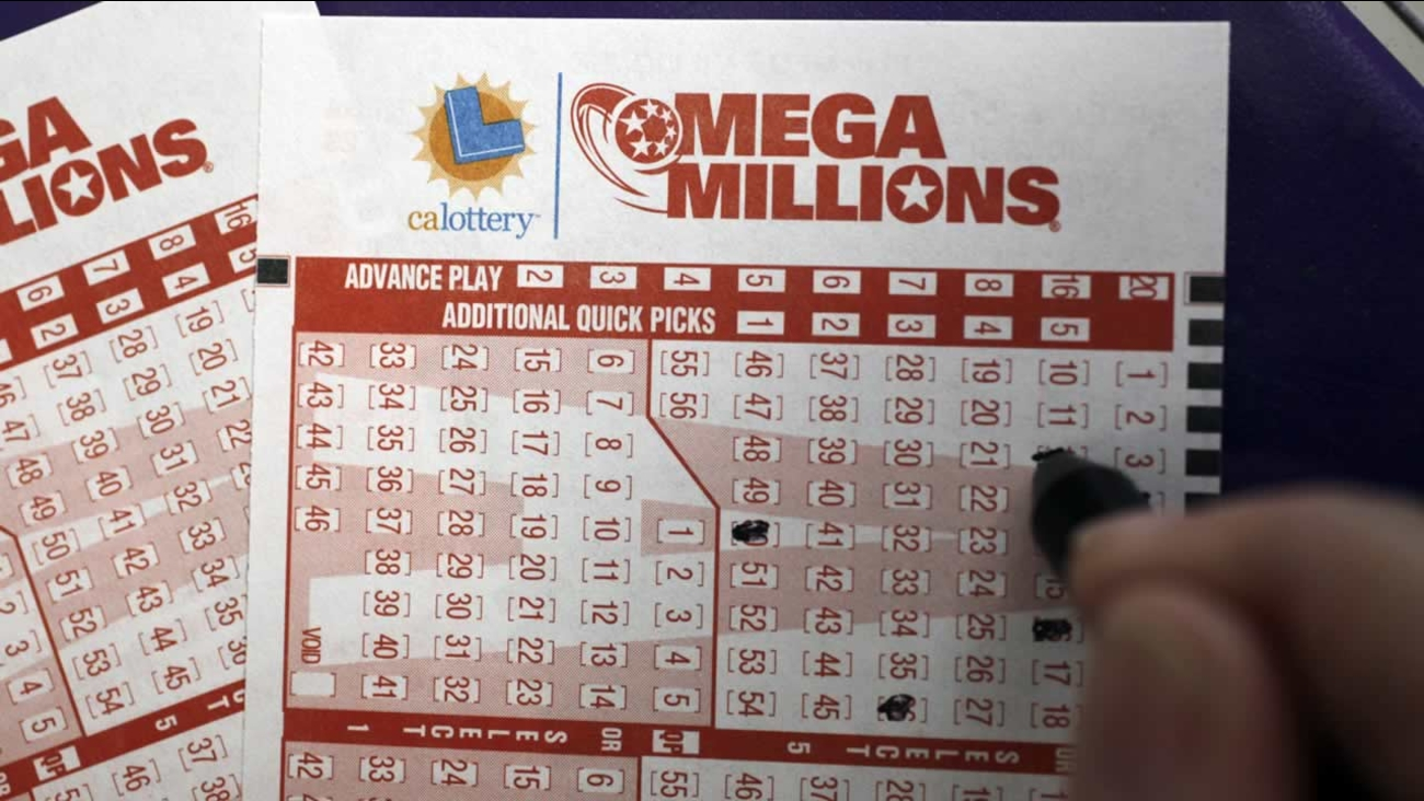 How November 23 The Lottery - The Secrets Because Now