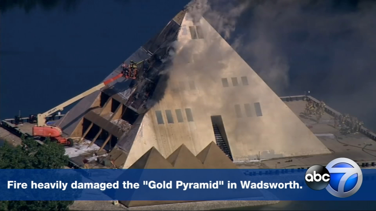 Read PDF The City of Ran: Search for the Golden Pyramid