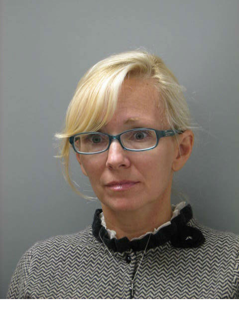 """<div class=""""meta image-caption""""><div class=""""origin-logo origin-image none""""><span>none</span></div><span class=""""caption-text"""">Former Baltimore Ravens cheerleader Molly Shattuck pleaded guilty to the rape of a 15-year-old boy she met on Instagram. (Photo/Delaware State Police)</span></div>"""