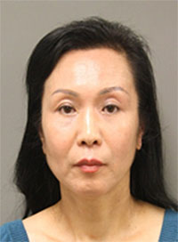 Two arrested in massage parlor undercover sex bust - ABC13 ...