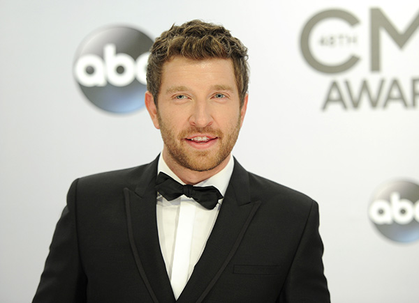 "<div class=""meta image-caption""><div class=""origin-logo origin-image ""><span></span></div><span class=""caption-text"">New Artist of the Year: Brett Eldredge (AP)</span></div>"