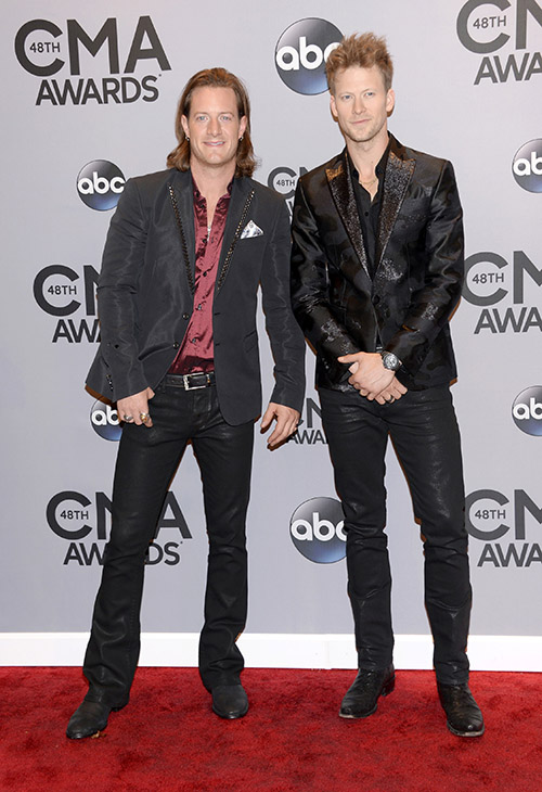 "<div class=""meta image-caption""><div class=""origin-logo origin-image ""><span></span></div><span class=""caption-text"">Vocal Duo of the Year: Florida Georgia Line (AP)</span></div>"