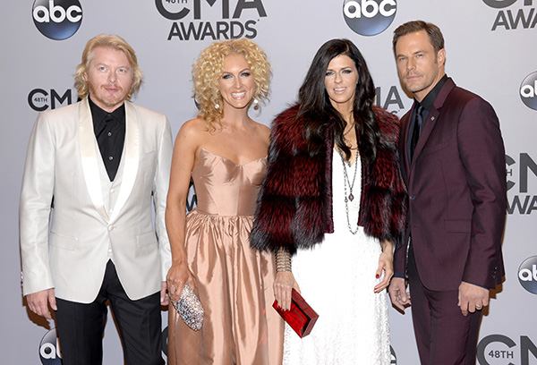 "<div class=""meta image-caption""><div class=""origin-logo origin-image ""><span></span></div><span class=""caption-text"">Vocal Group of the Year: Little Big Town (AP)</span></div>"