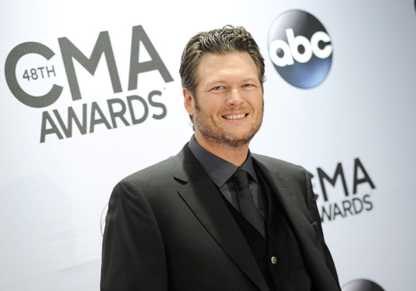 "<div class=""meta image-caption""><div class=""origin-logo origin-image ""><span></span></div><span class=""caption-text"">Male Vocalist of the Year: Blake Shelton (AP)</span></div>"