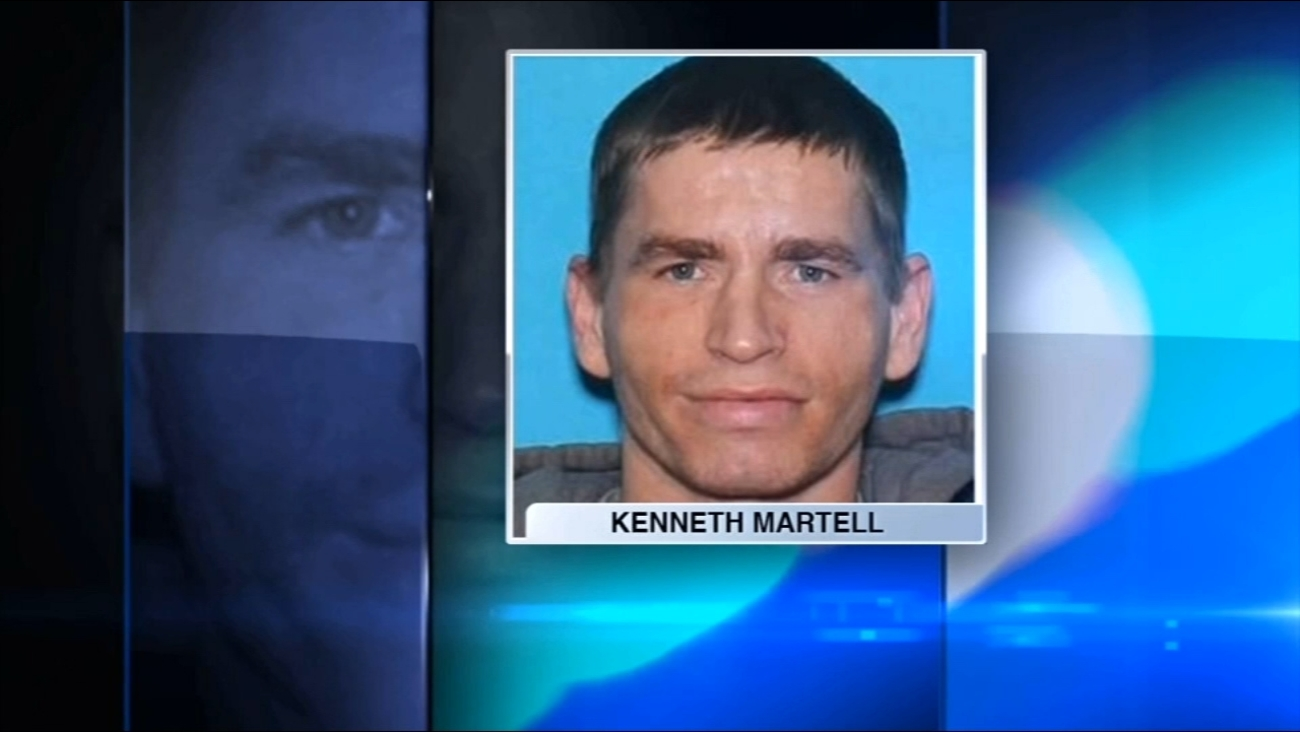Man fatally shot by Lakemoor police ID'd; wanted for Pennsylvania homicide