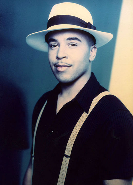 "<div class=""meta image-caption""><div class=""origin-logo origin-image ""><span></span></div><span class=""caption-text"">2. ''MAMBO No. 5'' by Lou Bega, recognized in 2.48 seconds (Photo/HO)</span></div>"