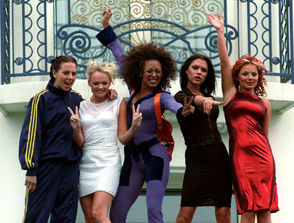 "<div class=""meta image-caption""><div class=""origin-logo origin-image ""><span></span></div><span class=""caption-text"">1. ''Wannabe'' by Spice Girls, recognized in 2.29 seconds (Photo/REMY DE LA MAUVINIERE)</span></div>"