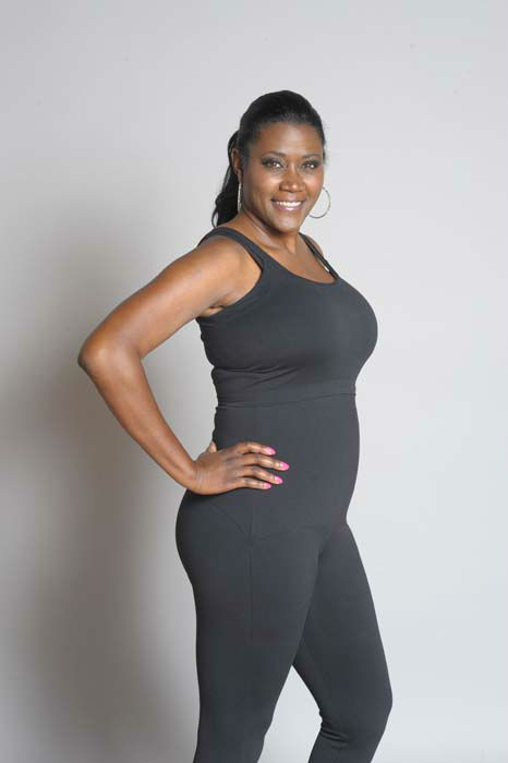 Breast Reduction Beforeafter Photos  Abc13Com-8585