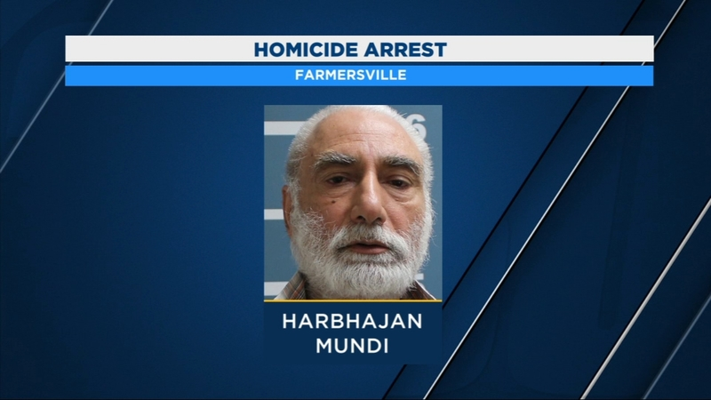 Man faces homicide charges after victim dies from shooting injuries