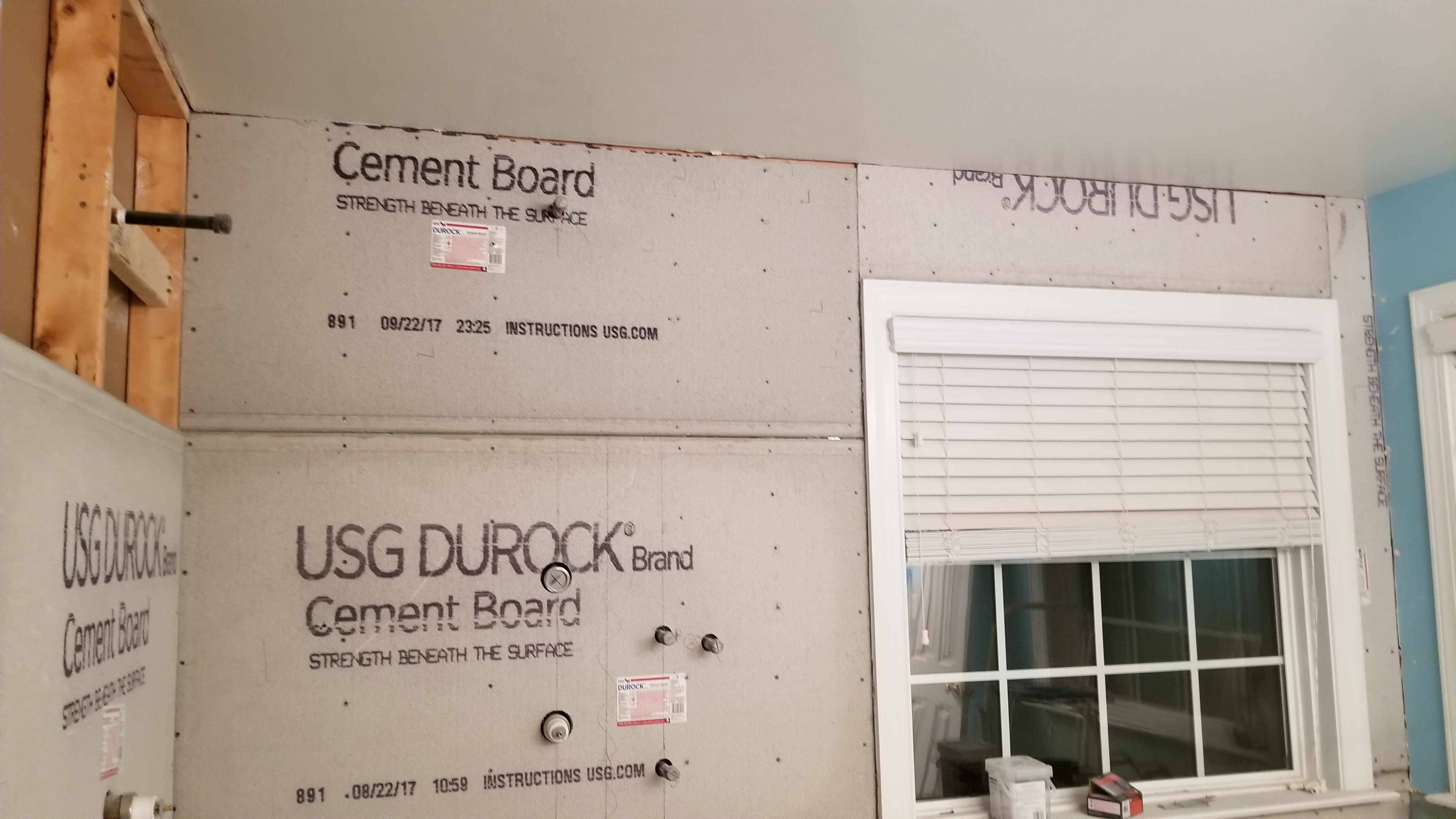 <div class='meta'><div class='origin-logo' data-origin='WTVD'></div><span class='caption-text' data-credit=''>PHOTOS: Unfinished work from Raleigh contractor</span></div>
