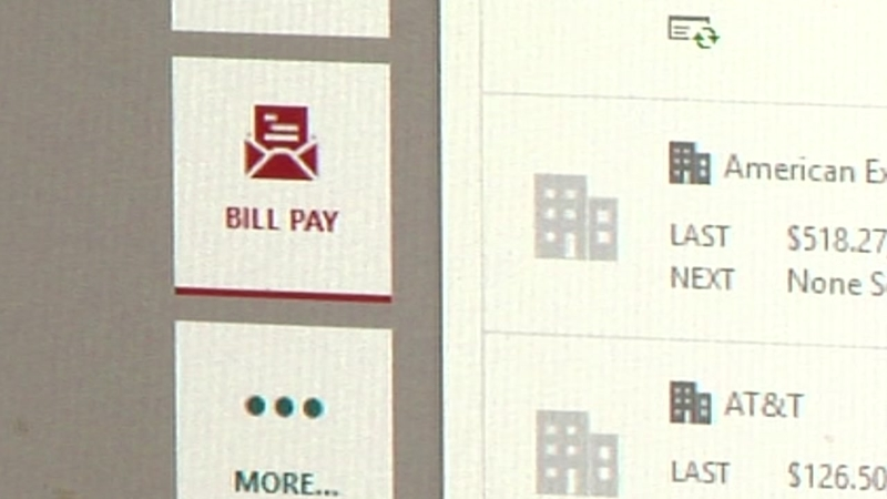 Online Bill Payments Are Easy But    - Blog
