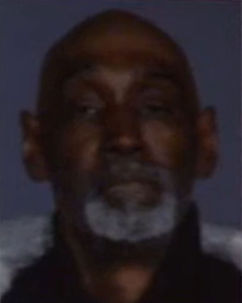 <div class='meta'><div class='origin-logo' data-origin='none'></div><span class='caption-text' data-credit=''>Harold Martin, 66, of Long Island City, is charged with third-degree criminal sale of a controlled substance.</span></div>