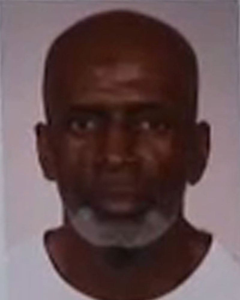 <div class='meta'><div class='origin-logo' data-origin='none'></div><span class='caption-text' data-credit=''>Anthony Johnson, 55, of Long Island City, is charged with third-degree criminal sale of a controlled substance.</span></div>