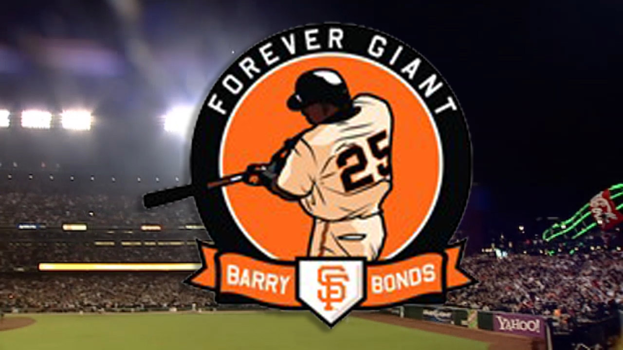 e884eb060 This patch will be worn by the San Francisco Giants as they play the  Pittsburgh Pirates on August 11
