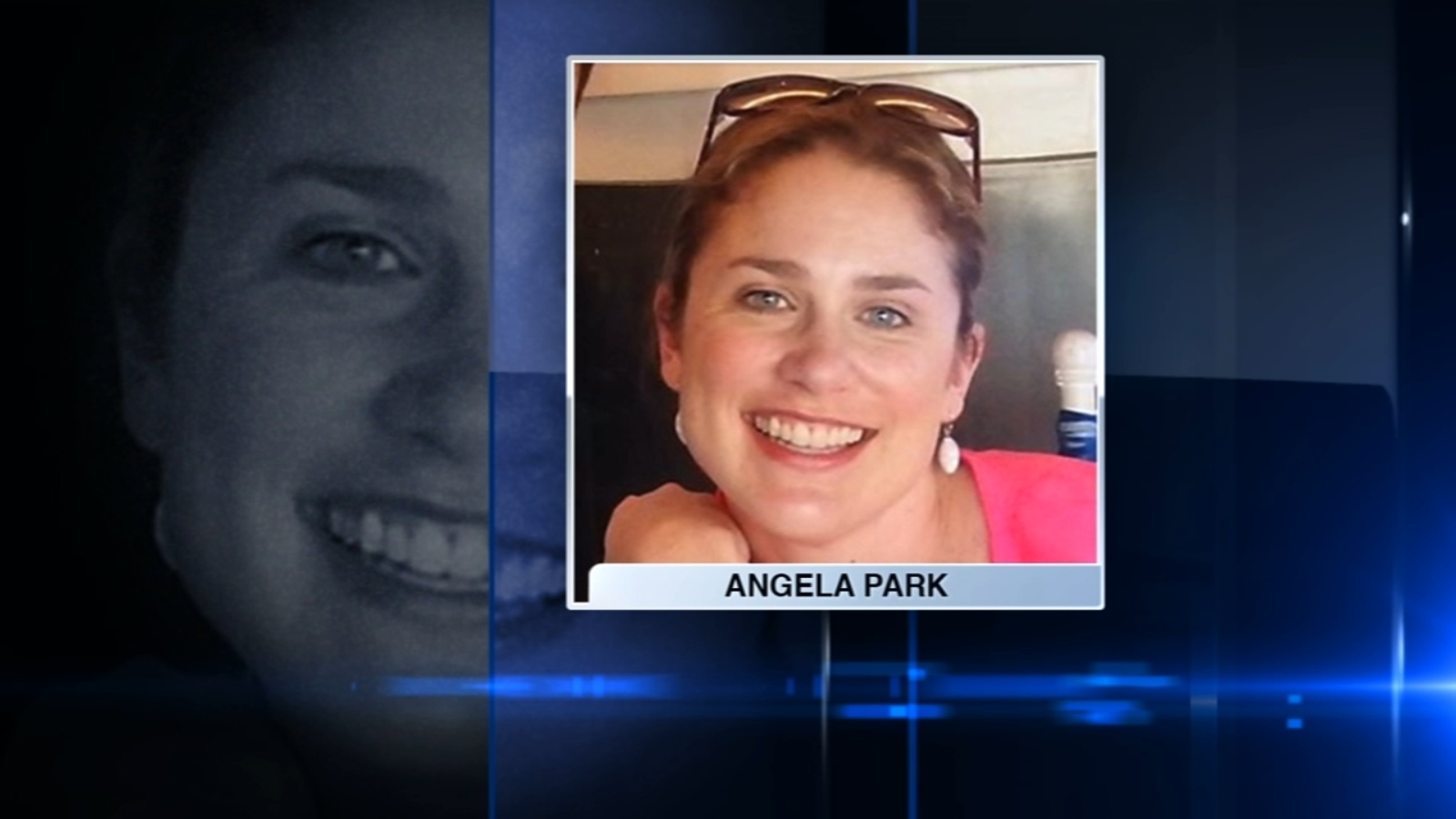 Angela Dip Fotos bicyclist fatally strucktruck in west loop id'd