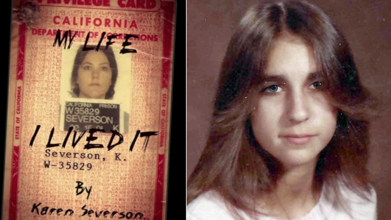 Exclusive: Killer will not profit from selling story of 17-year-old girl's  murder
