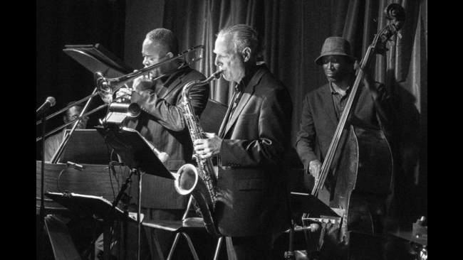 here are oakland s top 3 jazz and blues spots