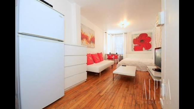 explore today s cheapest rentals in the east village new york city