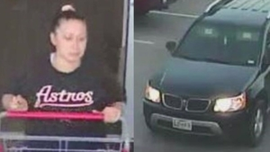 24206441 Shoplifting | abc13.com